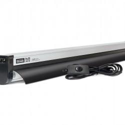 Arcadia Pro T5 UVB Kit 12% 24W világításszett