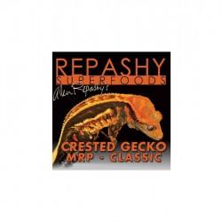 Repashy Crested Gecko MRP Classic 170 gramm teljes értékű gekkótáp