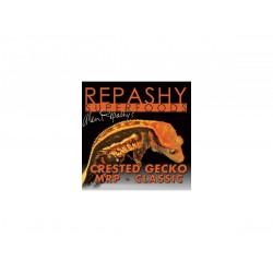 Repashy Crested Gecko MRP Classic 85 gramm teljes értékű gekkótáp