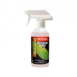 HabiStat Bactericidal Cleaner RTU Spray antibakteriális terrárium fertőtlenítő, tisztító