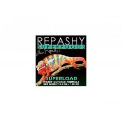 Repashy SuperLoad 85g beltartalomnövelő táp eleségállatoknak