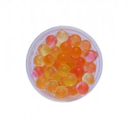 Habistat H2O Balls vízzselé 33g