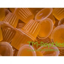 Bogárzselé, méz (16 g)