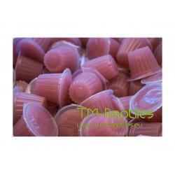 Bogárzselé, kalciumos (16 g)