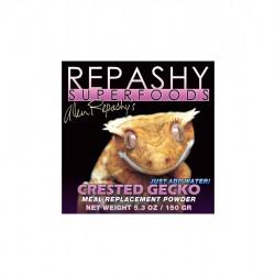 Repashy Crested Gecko MRP 170 gramm teljes értékű táp