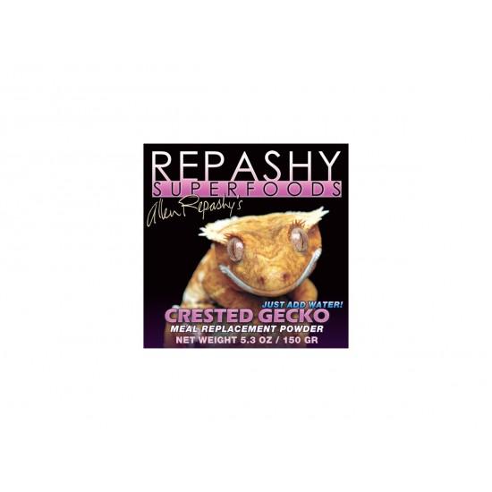 Repashy Crested Gecko MRP 85 gramm teljes értékű táp