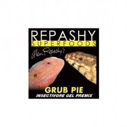 Repashy Grub Pie Reptile 170 gramm teljes értékű táp