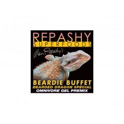 Repashy Beardie Buffet 85 gramm teljes értékű táp agámáknak