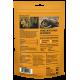 Arcadia EarthPro Dragonfuel 125g táplálékkiegészítő mindenevő hüllők számára