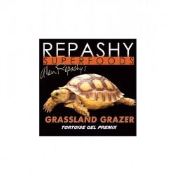 Repashy Grassland Grazer 85 gramm teljes értékű táp