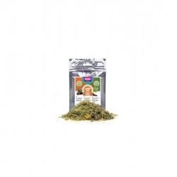 Arcadia EarthPro Herbimix 125g táplálékkiegészítő növényevő hüllők számára