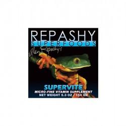Repashy SuperVite 85 gramm vitaminpor
