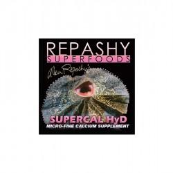 Repashy SuperCal HyD 500 gramm kalciumpor