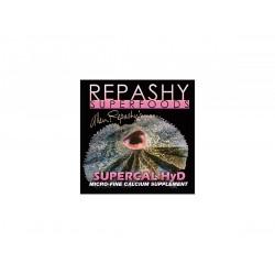 Repashy SuperCal HyD 85 gramm kalciumpor