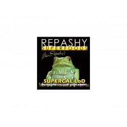 Repashy SuperCal LoD 500 gramm kalciumpor
