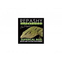 Repashy SuperCal NoD 85 gramm kalciumpor