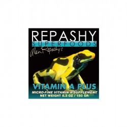 Repashy Vitamin A Plus 85 gramm vitaminpor