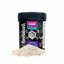Arcadia EarthPro Re-VitaliseD3 vitamin és ásványianyag komplex - 100 gramm