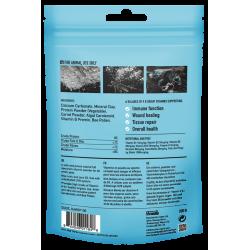 Arcadia EarthPro-A 100g vitamin és ásványianyag por