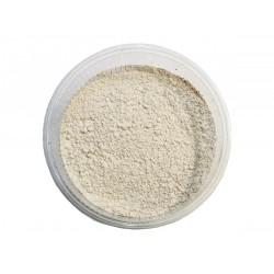 TM-Reptiles Pure Calcium 100g kalciumpor