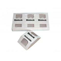 BioLock rovarcsapda 3 db