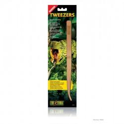 ExoTerra Bamboo Feeding Tool bambusz etetőcsipesz