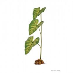 Exoterra Dripper Plant Large csepegtető növény
