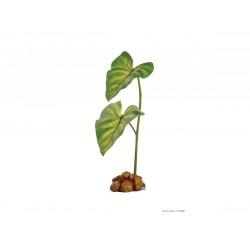 Exoterra Dripper Plant Small csepegtető növény