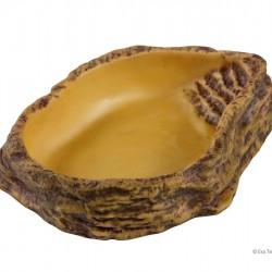 ExoTerra Water Dish L itatótál