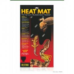 ExoTerra Heat Mat 25 Watt 27,9x43,2 cm fűtőlap