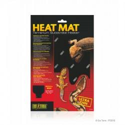 ExoTerra Heat Mat 8 Watt 20x20 cm fűtőlap