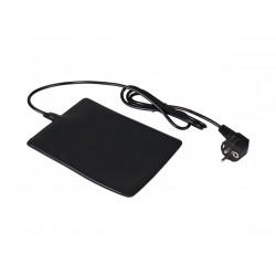 Trixie Heating Mat 16 W 20x30 cm fűtőlap