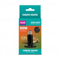 Arcadia Ceramic Heater 100W kerámiafűtő