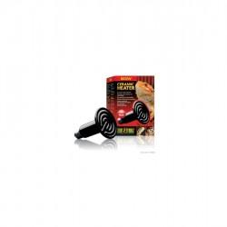 ExoTerra Ceramic Heater 60 W kerámiafűtő