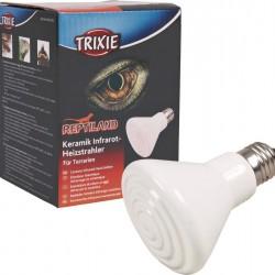 Trixie Ceramic Heat Emitter 50W kerámiafűtő