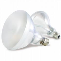 Arcadia D3 UV Basking Lamp 80 W napozó és UVB izzó