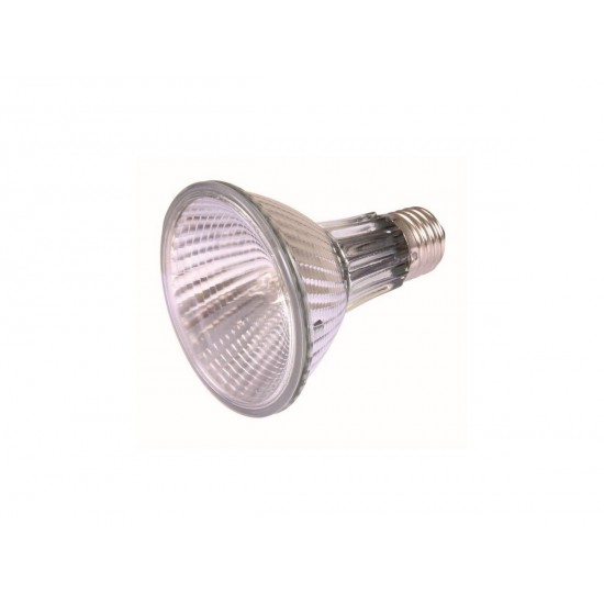 Trixie Heat Spot Pro Halogen Basking Spot Lamp 75W halogén melegítő izzó