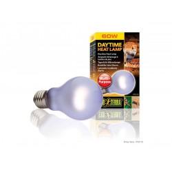 ExoTerra Daytime Heat Lamp 60 W melegítő izzó