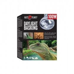 Repti Planet Daylight Basking 100W  melegítő izzó