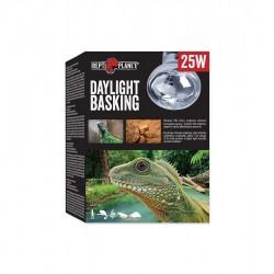 Repti Planet Daylight Basking 25W  melegítő izzó