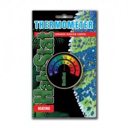 Habistat Dial Thermometer öntapadós hőmérő