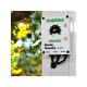 HabiStat Dimmer Thermostat 600W teljesítményszabályozó termosztát
