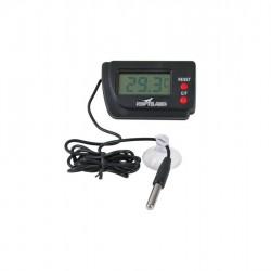 Trixie Reptiland Digital Thermometer hőmérő