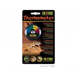 ExoTerra Thermometer hőmérő
