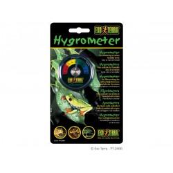 ExoTerra Hygrometer páratartalom mérő