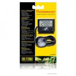 ExoTerra Digital Thermometer hőmérő