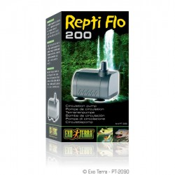 ExoTerra Reptiflo 200 vízpumpa