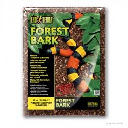 ExoTerra Forest Bark 8,8 liter talaj