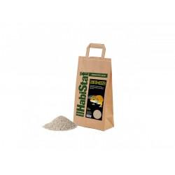 HabiStat Repti-Sand (Calci Sand) 5 kg természetes kalciumhomok