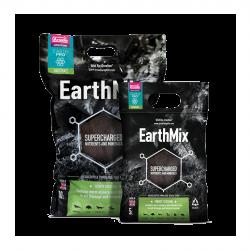 Arcadia EarthMix 10 liter bioaktív talajkeverék